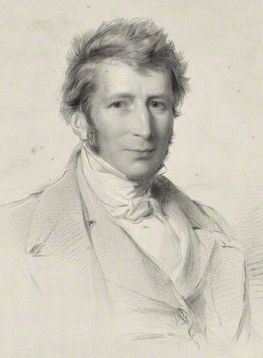 Image of Thomas Erskine